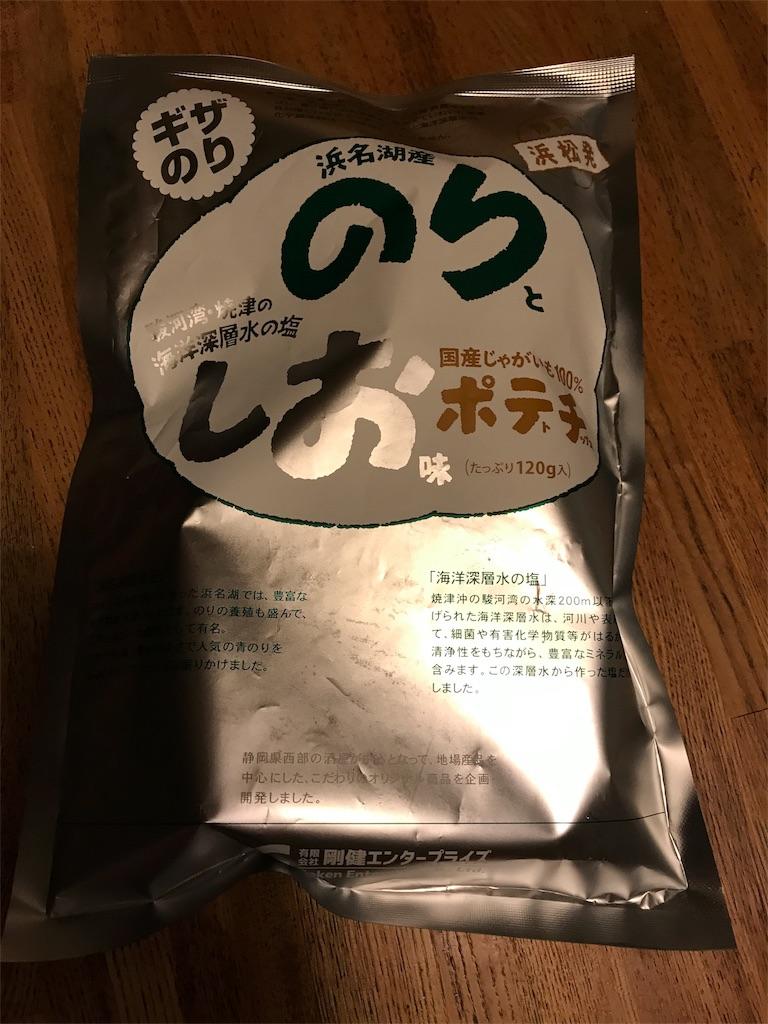 f:id:kurashi_chie:20170418184955j:image