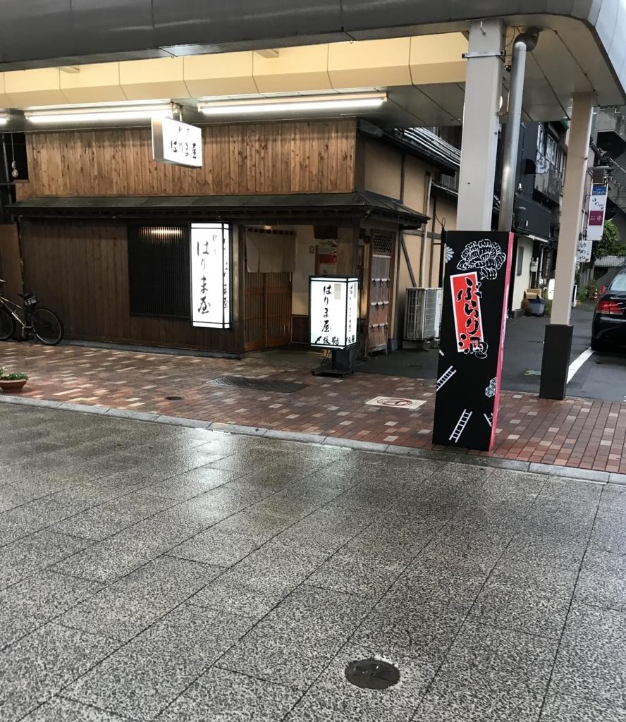 f:id:kurashi_chie:20170702120256j:plain