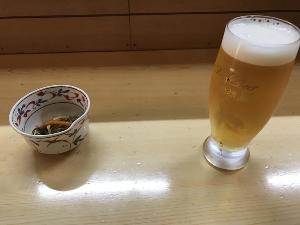 f:id:kurashi_chie:20170702120307j:plain
