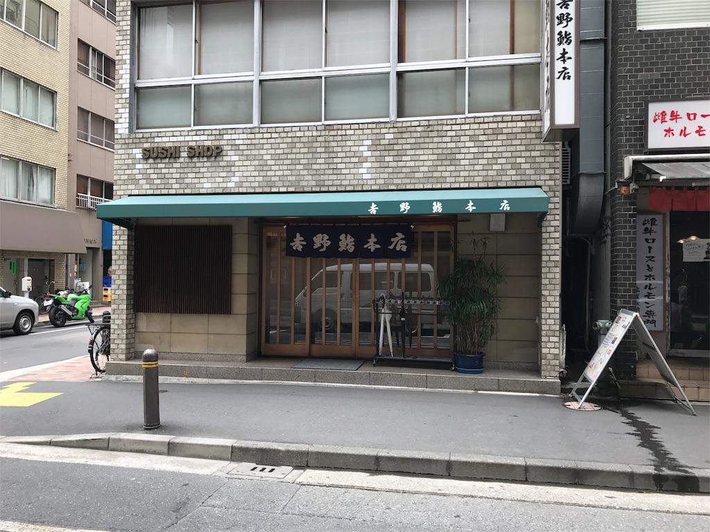 f:id:kurashi_chie:20170825131752j:image