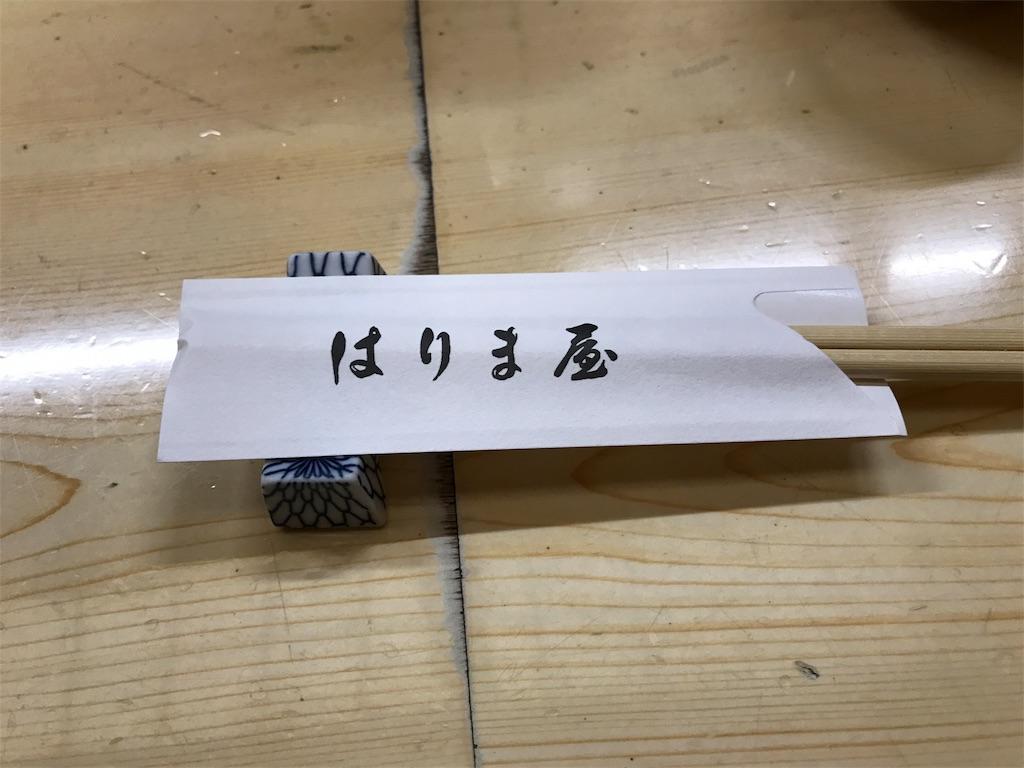 f:id:kurashi_chie:20170919163130j:image