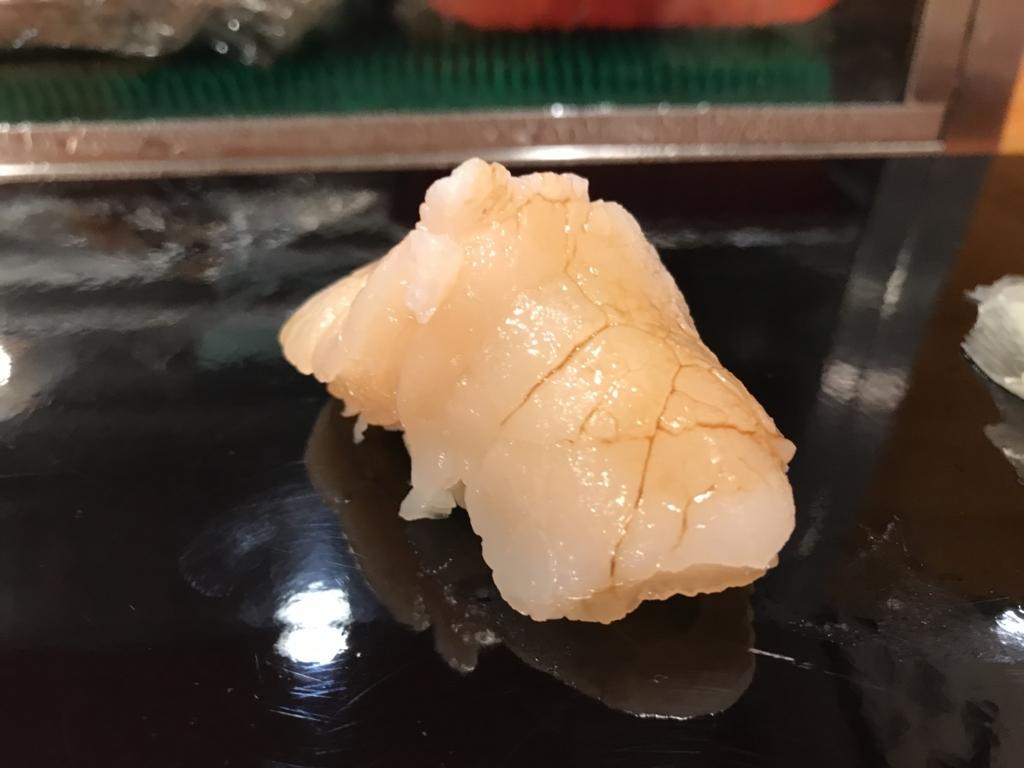 f:id:kurashi_chie:20171224095042j:plain
