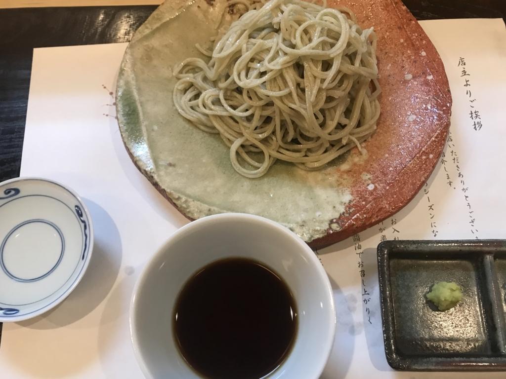 f:id:kurashi_chie:20180218121646j:plain
