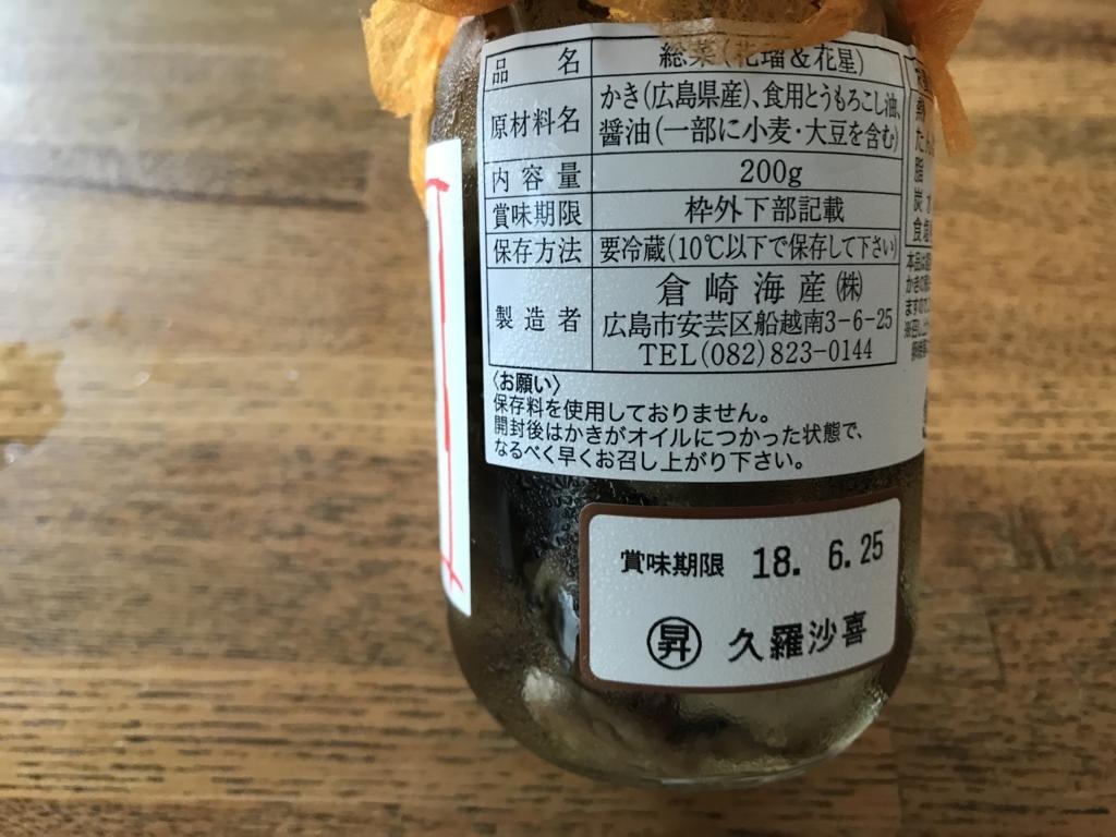 f:id:kurashi_chie:20180528052147j:plain