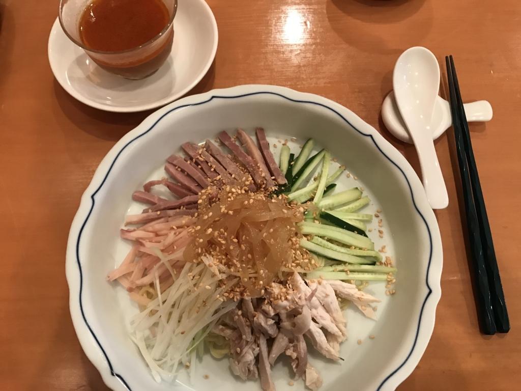 f:id:kurashi_chie:20180805085620j:plain