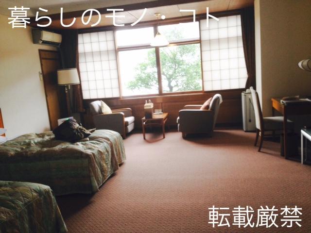 f:id:kurashi_mono_koto:20170624133200j:plain