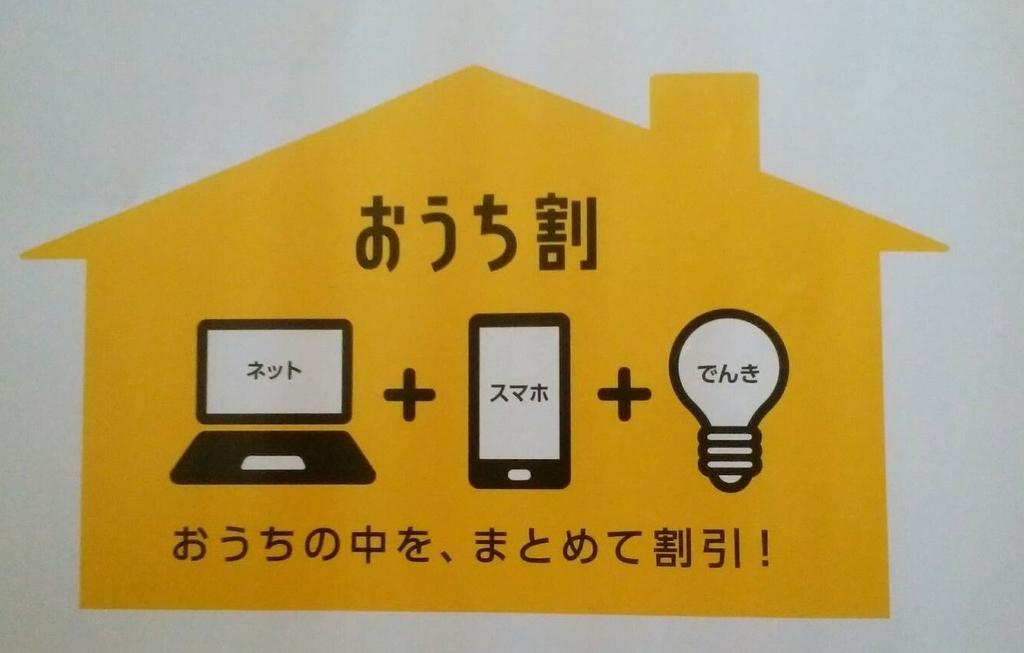 f:id:kurashikihiiro:20190224165550j:plain