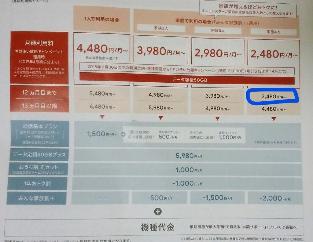 f:id:kurashikihiiro:20190224170035j:plain