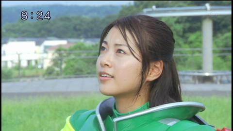 中村優の画像 p1_3