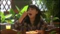[倉科カナ]ウェルかめ (#84)「ファンはライバル!?」