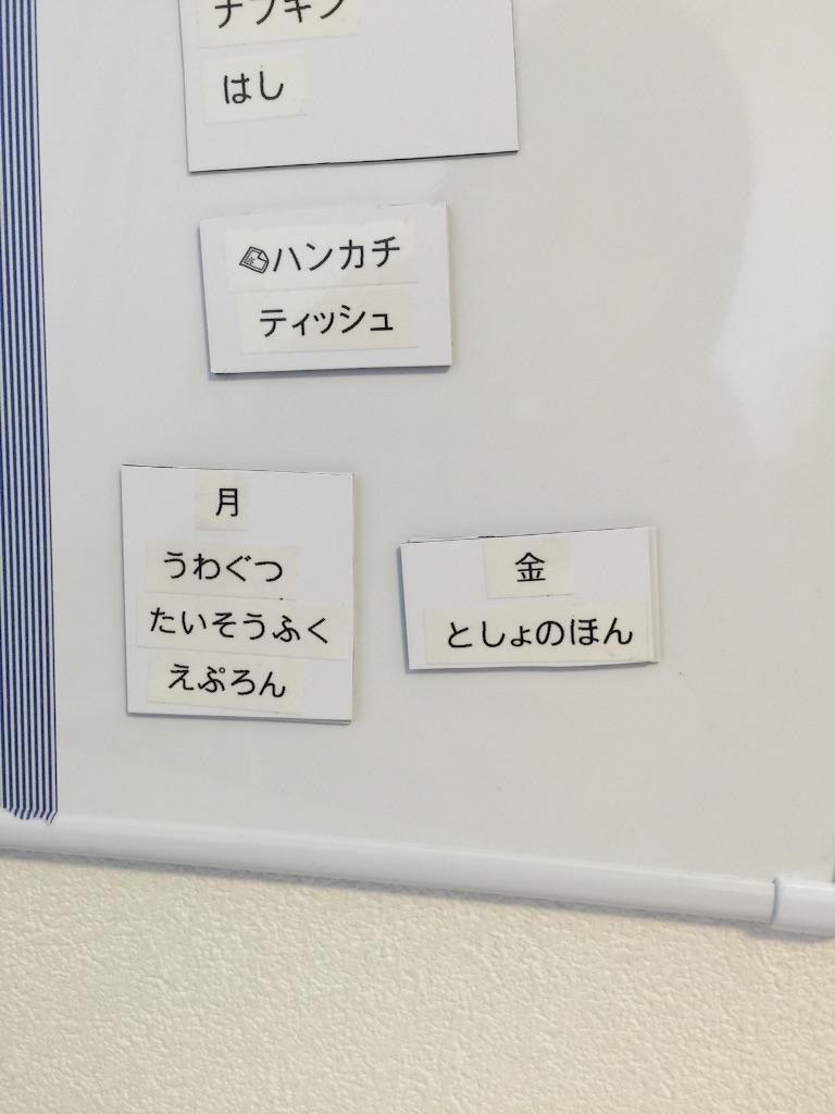 f:id:kurashinochizu:20161125100338j:image