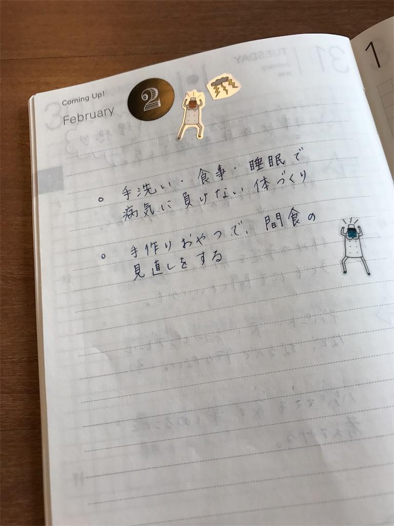 f:id:kurashinochizu:20170220110520j:image