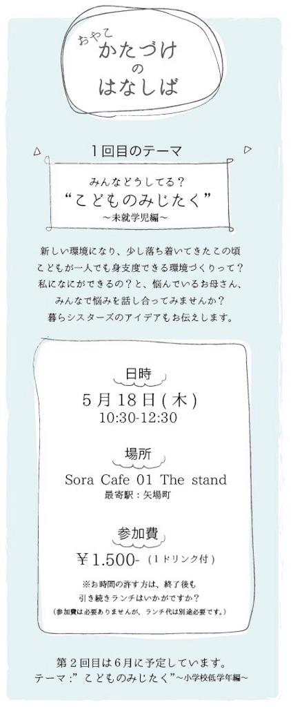 f:id:kurashinochizu:20170417231914j:image