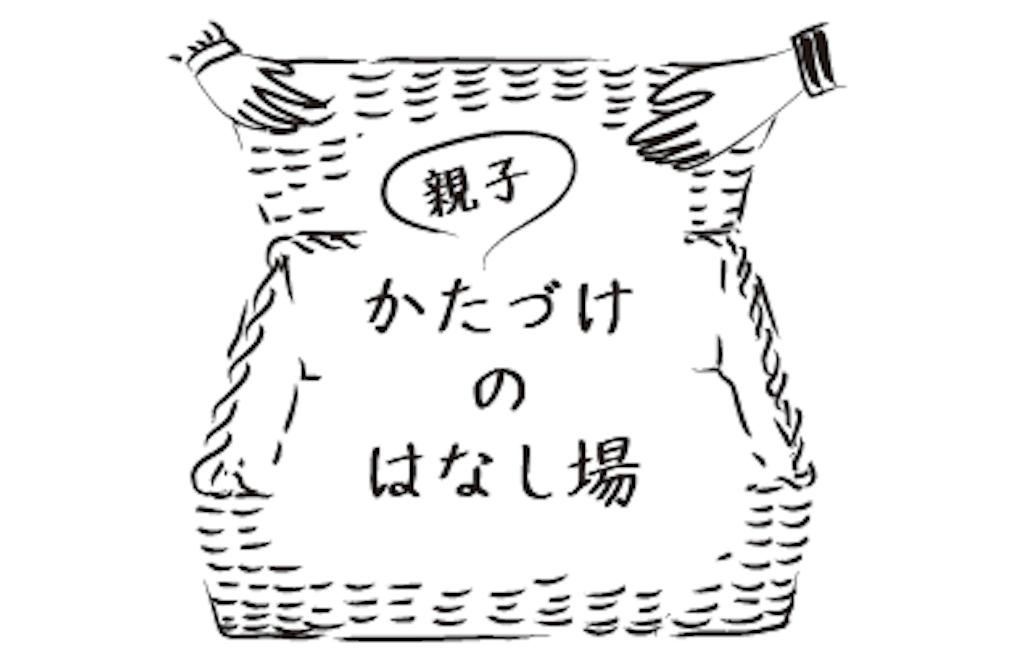 f:id:kurashinochizu:20170608115256p:image