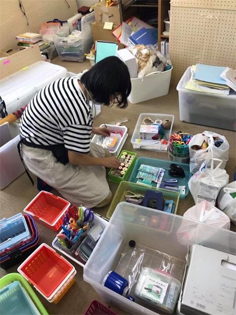 f:id:kurashinochizu:20170919193235j:image