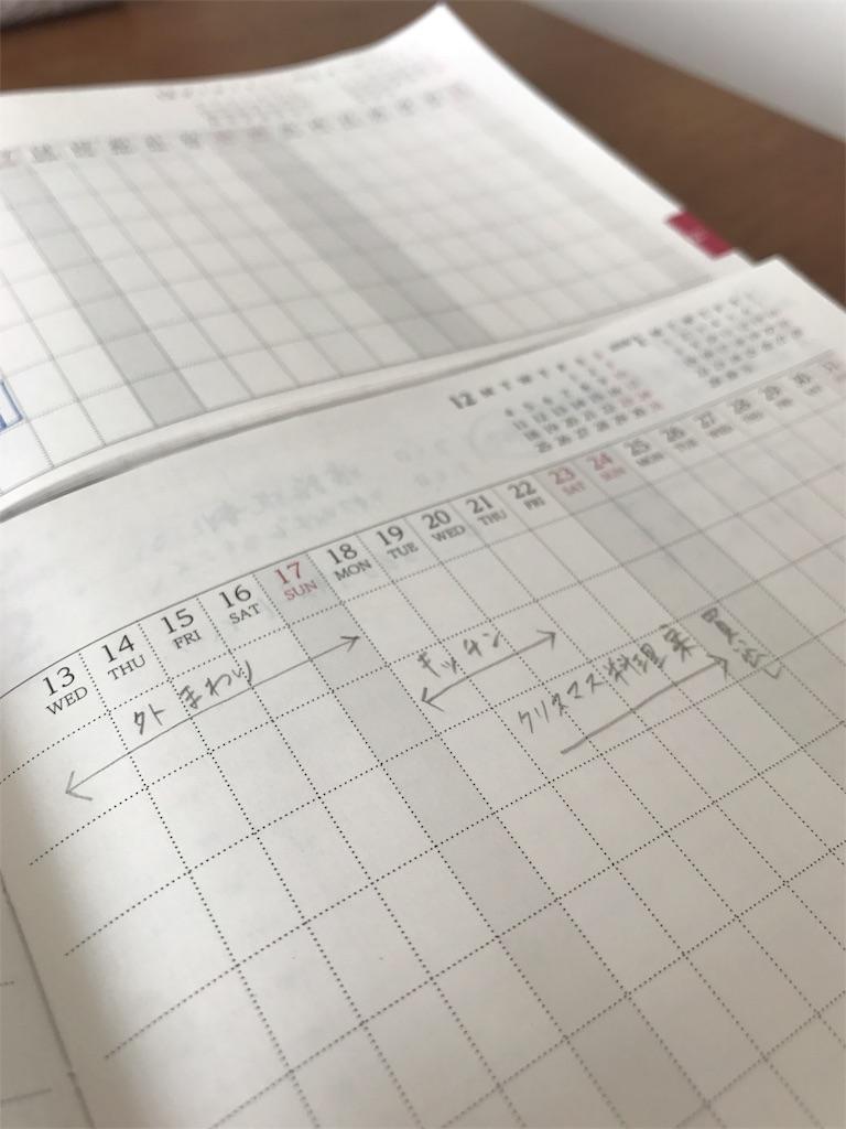 f:id:kurashinochizu:20171207141351j:image