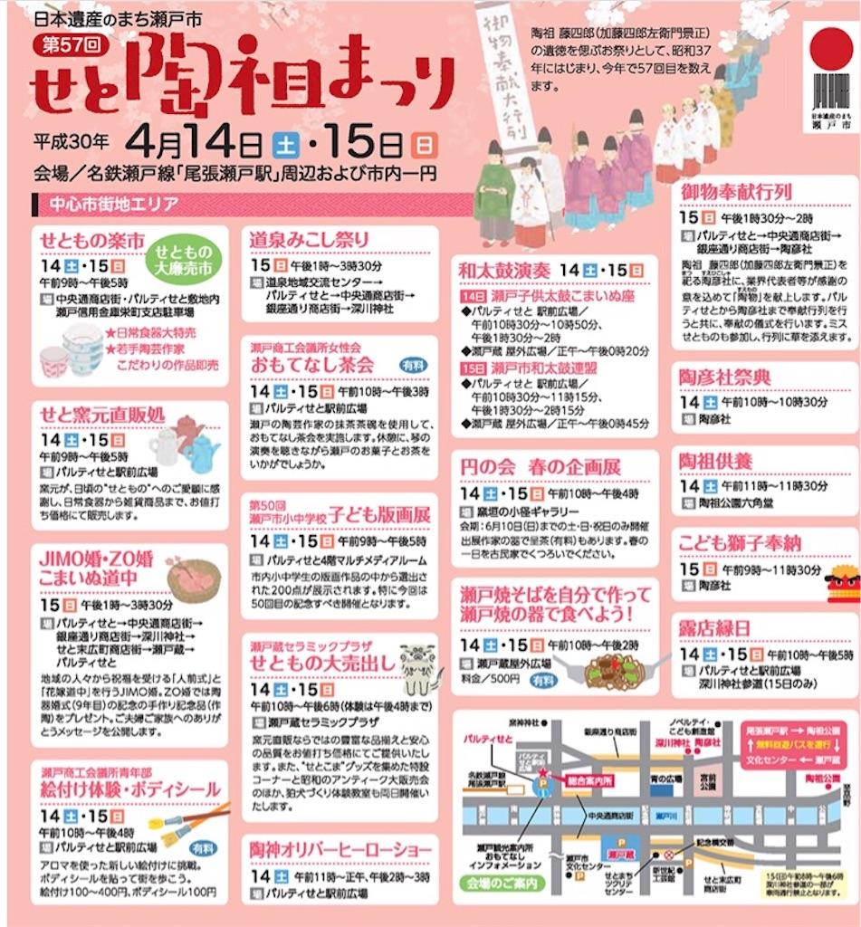 f:id:kurashinochizu:20180416154927j:image