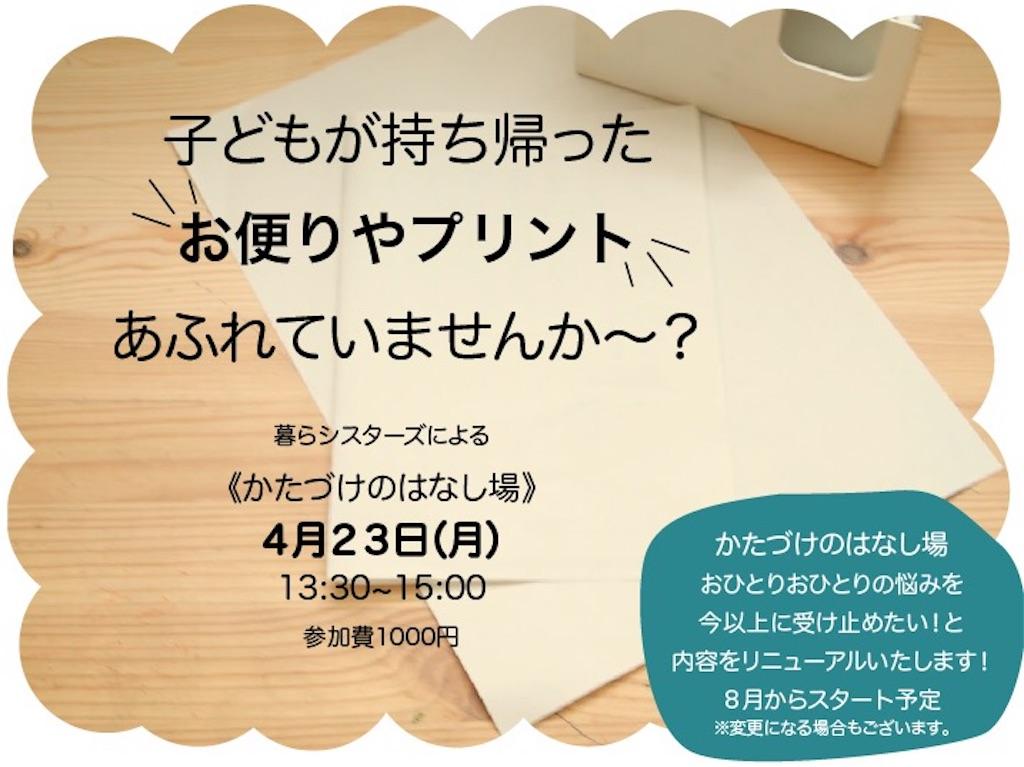 f:id:kurashinochizu:20180417125937j:image