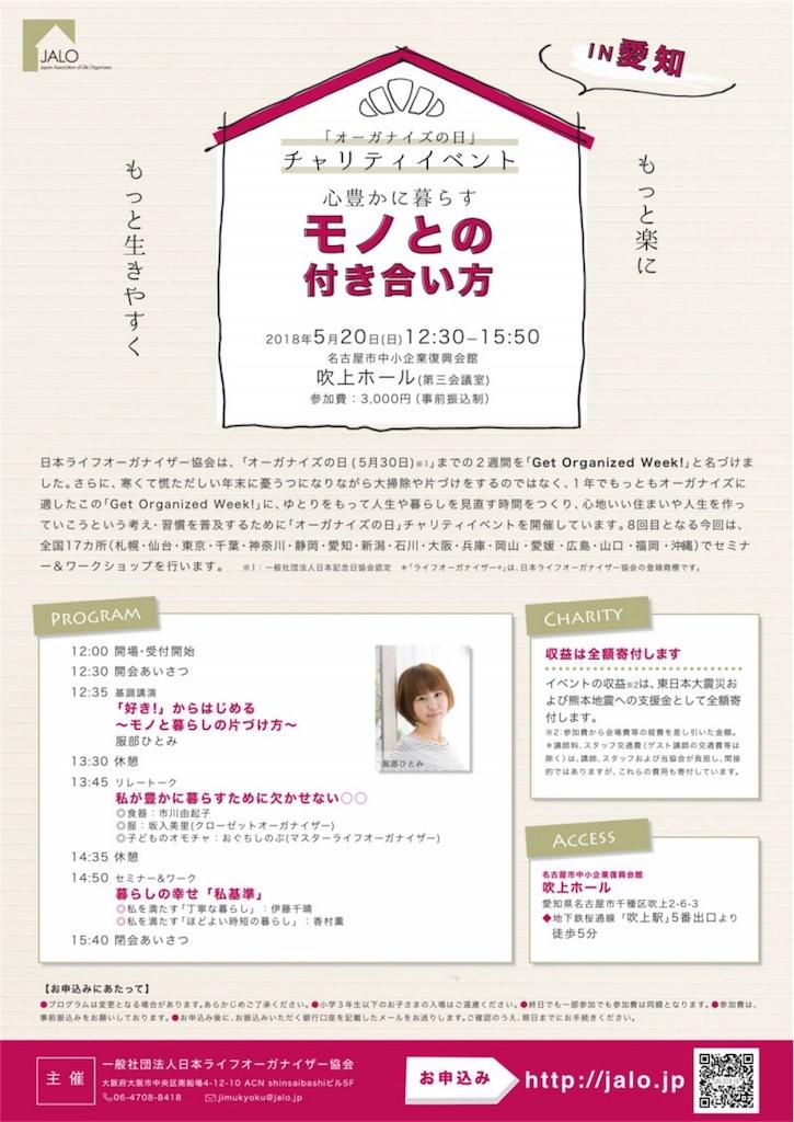 f:id:kurashinochizu:20180417130405j:image