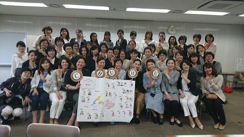 f:id:kurashinochizu:20180524154638j:image
