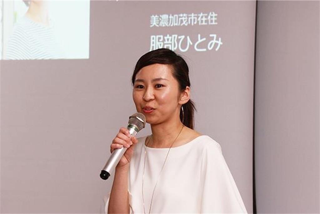 f:id:kurashinochizu:20180524162618j:image