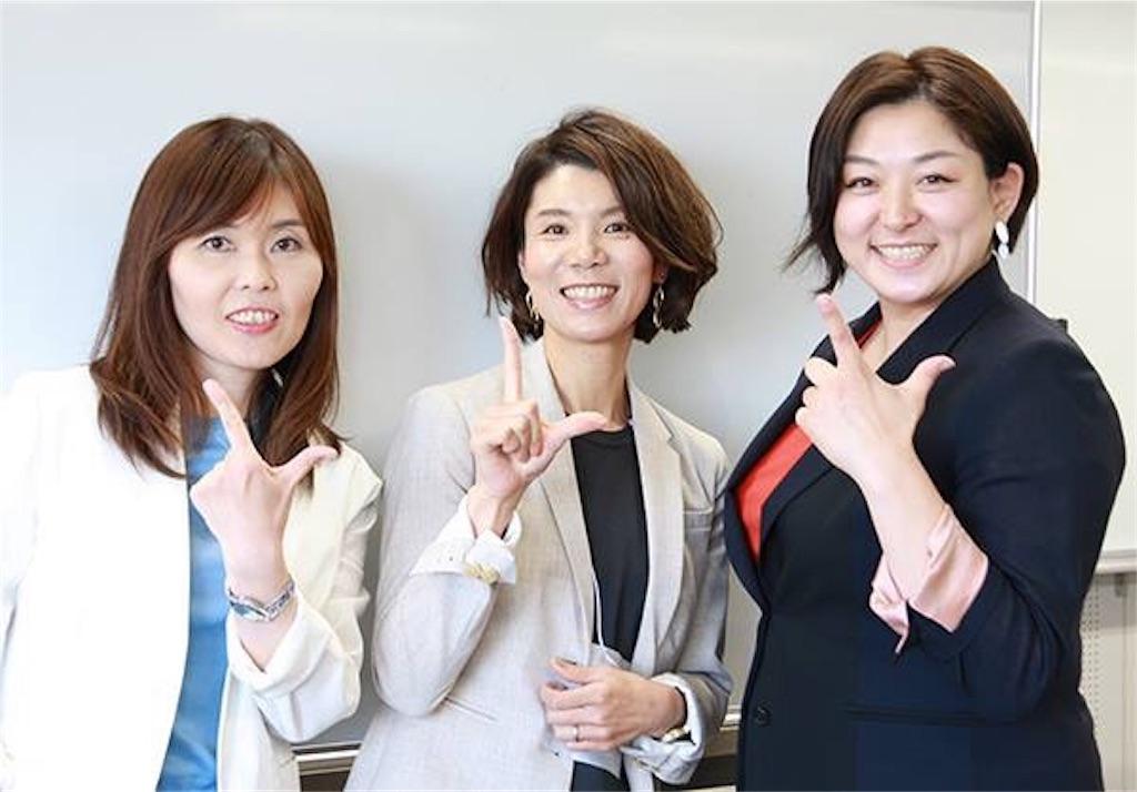 f:id:kurashinochizu:20180524162636j:image