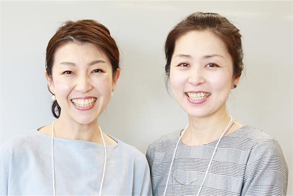 f:id:kurashinochizu:20180524162708j:image