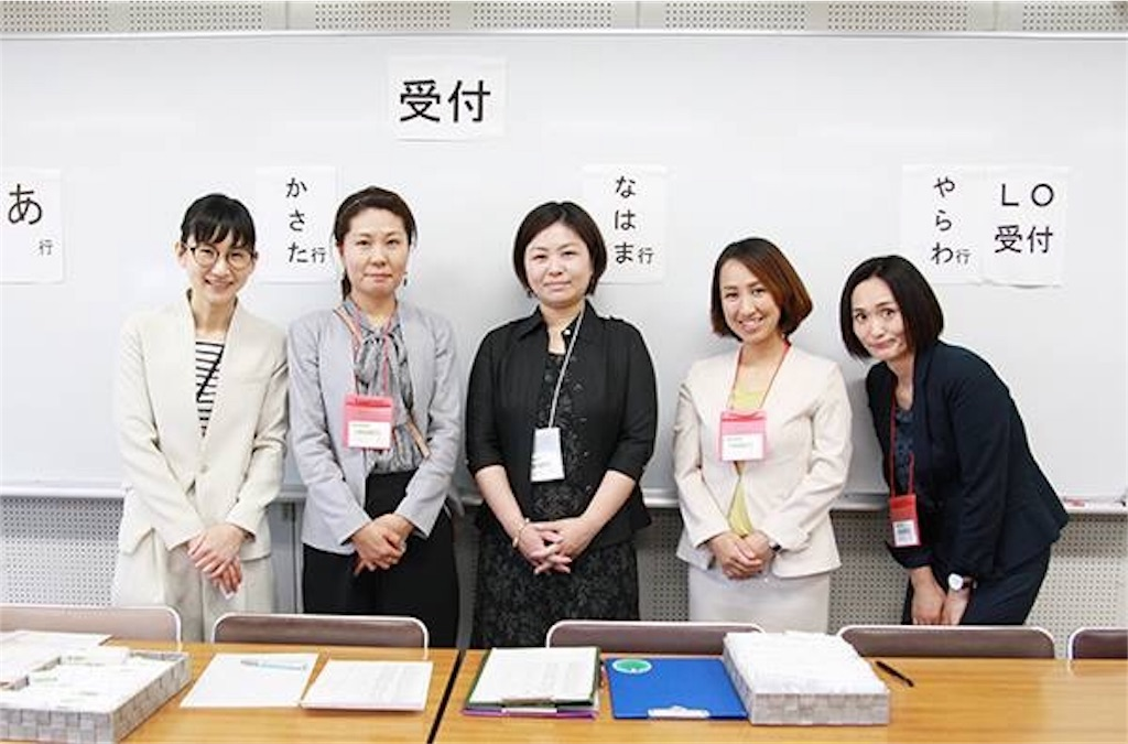 f:id:kurashinochizu:20180524163932j:image