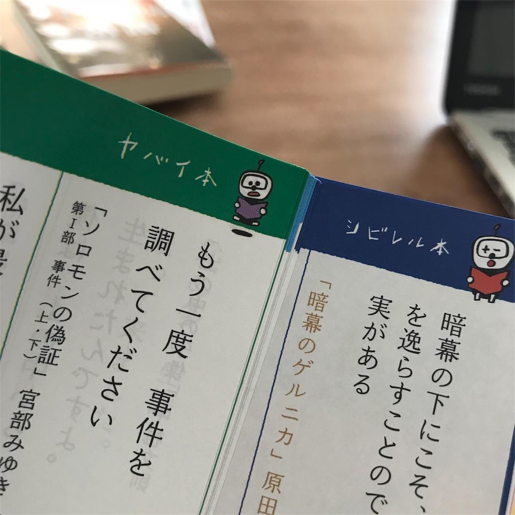 f:id:kurashinochizu:20180718114851j:image