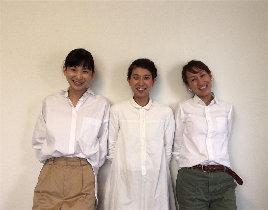f:id:kurashinochizu:20180907151010j:image