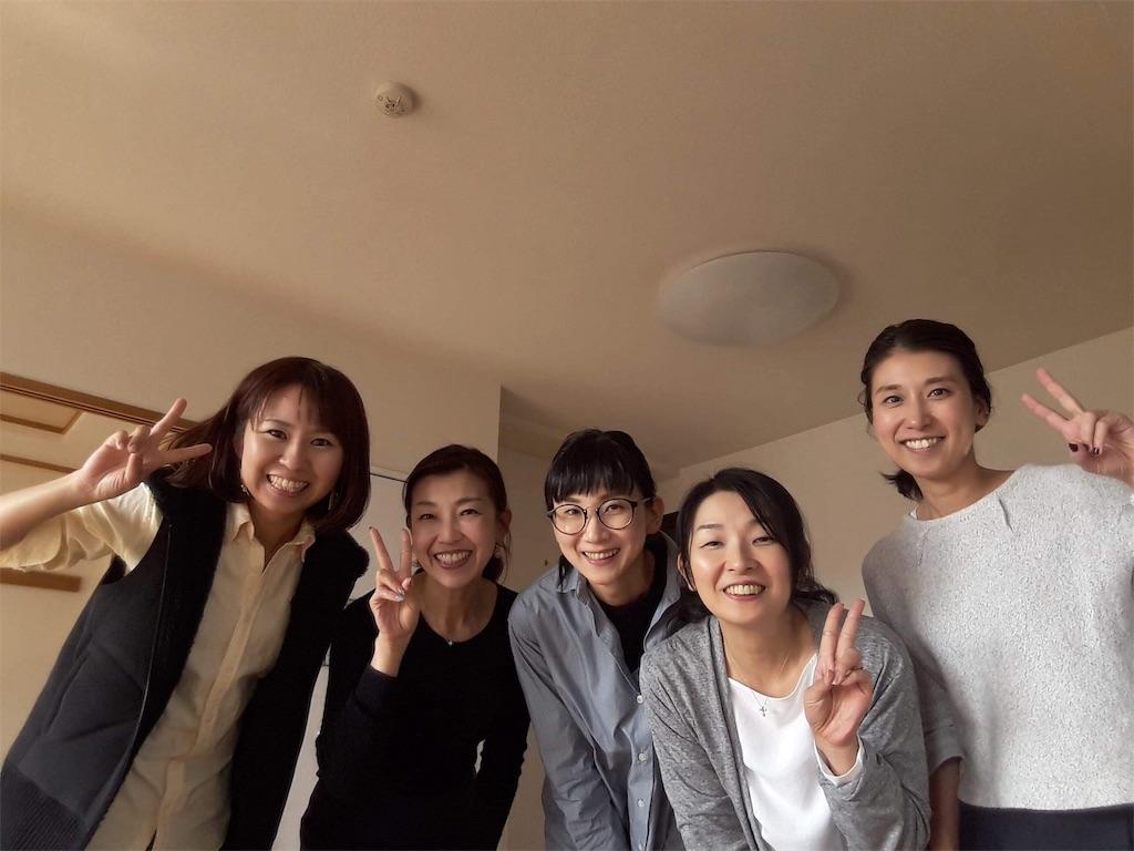 f:id:kurashinochizu:20181120181329j:image