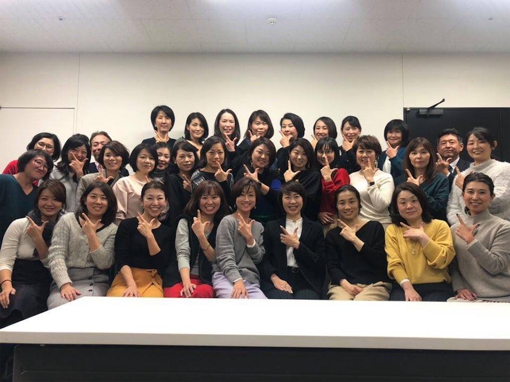 f:id:kurashinochizu:20181121162944j:image