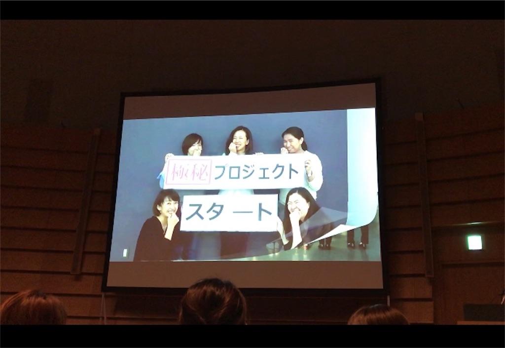 f:id:kurashinochizu:20181207135706j:image