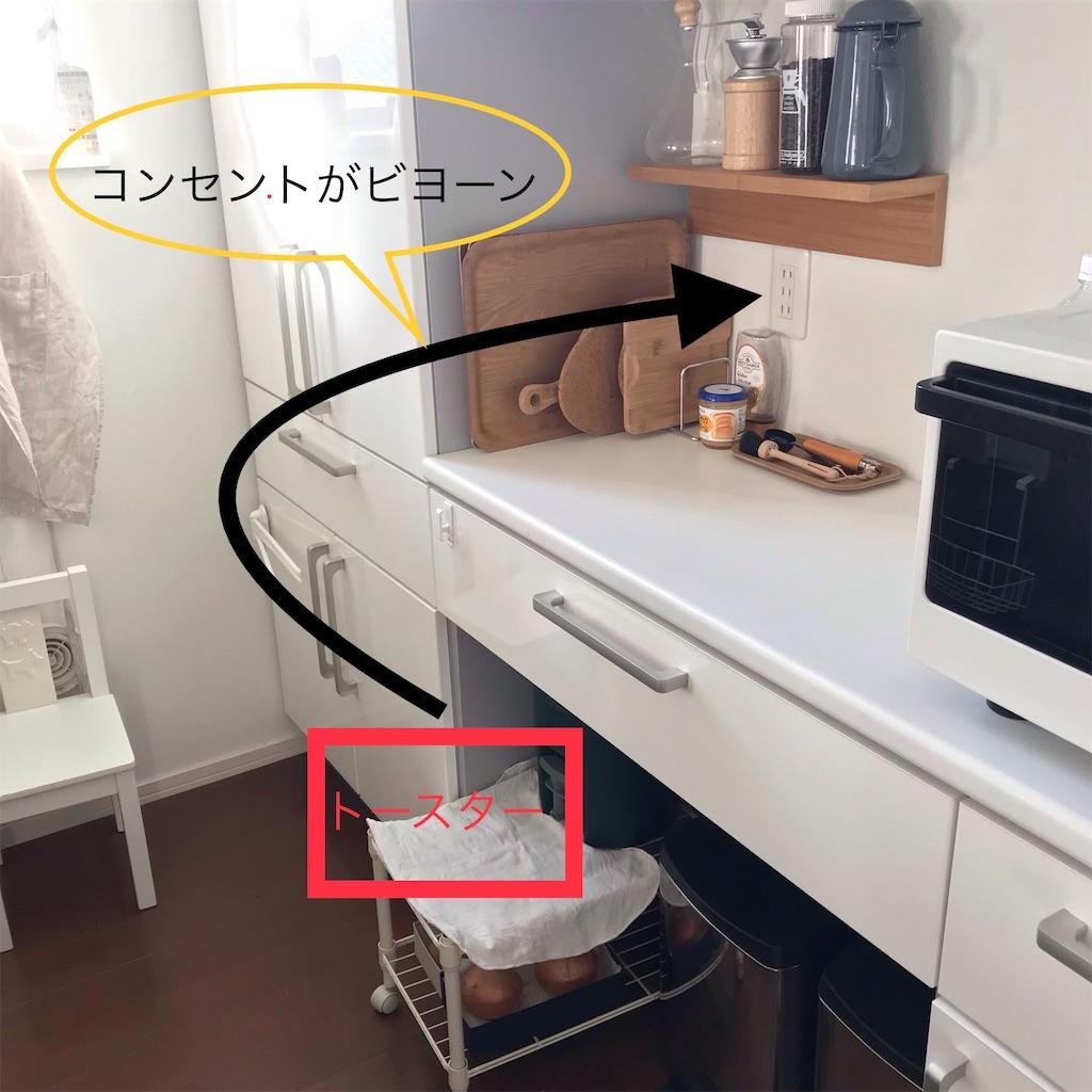 f:id:kurashinochizu:20181225150705j:image