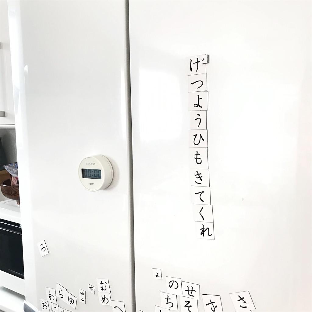 f:id:kurashinochizu:20190121112113j:image