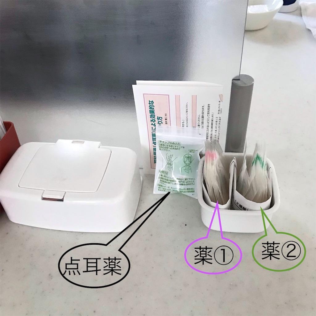 f:id:kurashinochizu:20190122113526j:image