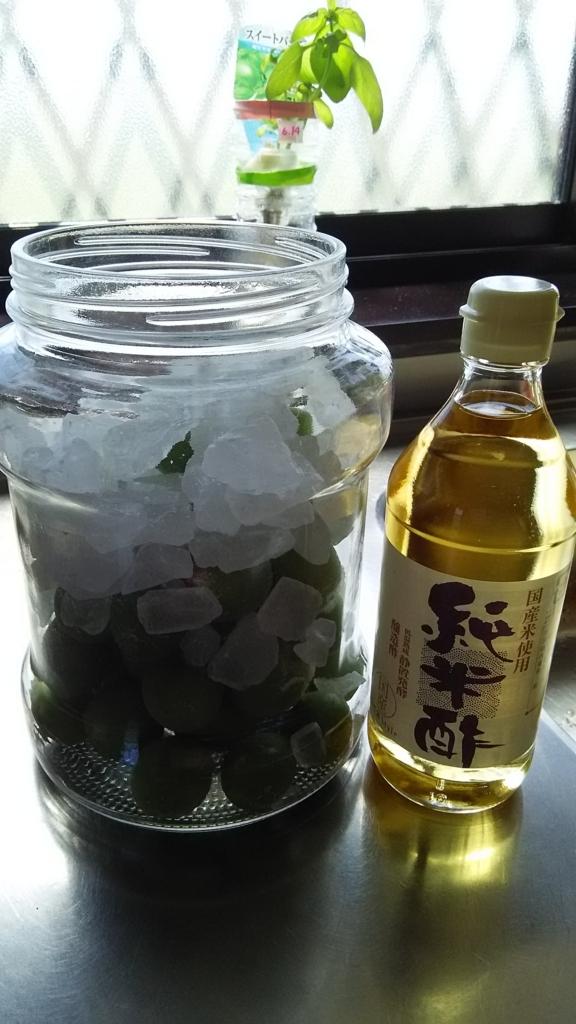 f:id:kurashinokatati:20170619124150j:plain