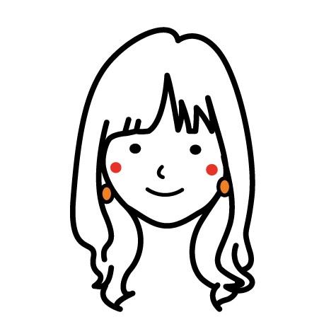 f:id:kurashisukoyaka:20190226121432j:plain