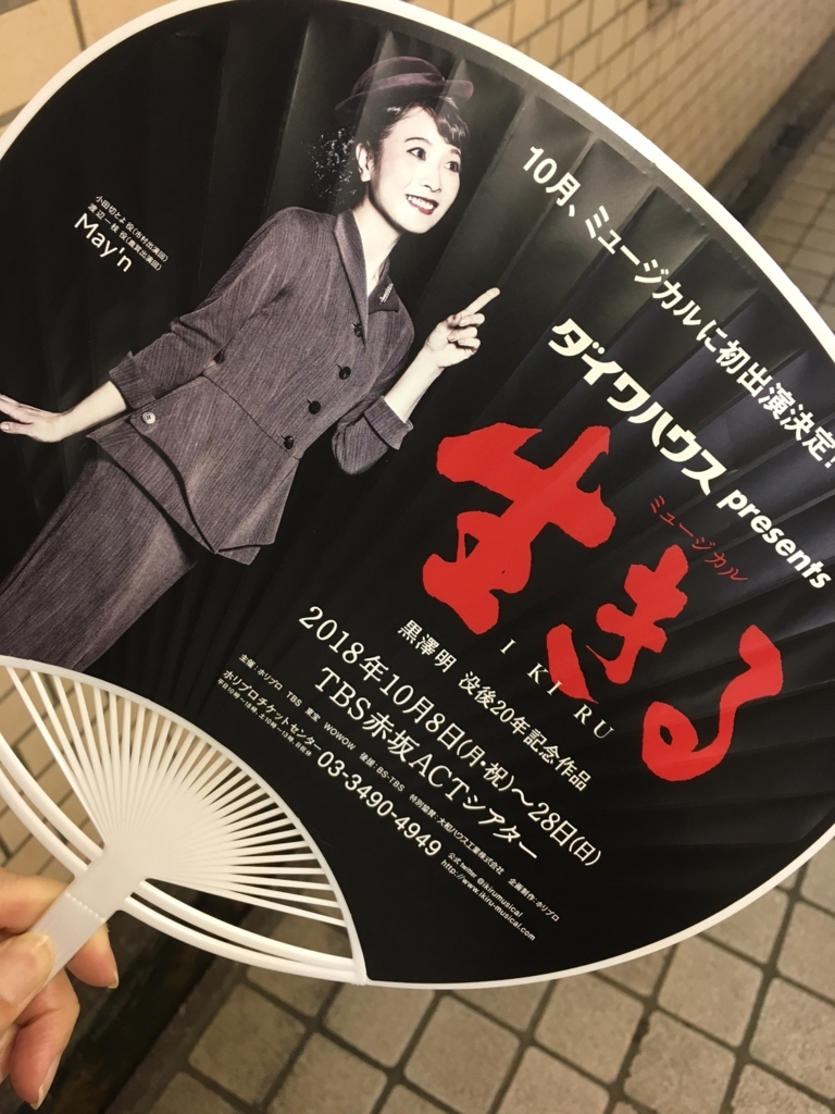 f:id:kurauchi723:20180618192112j:plain