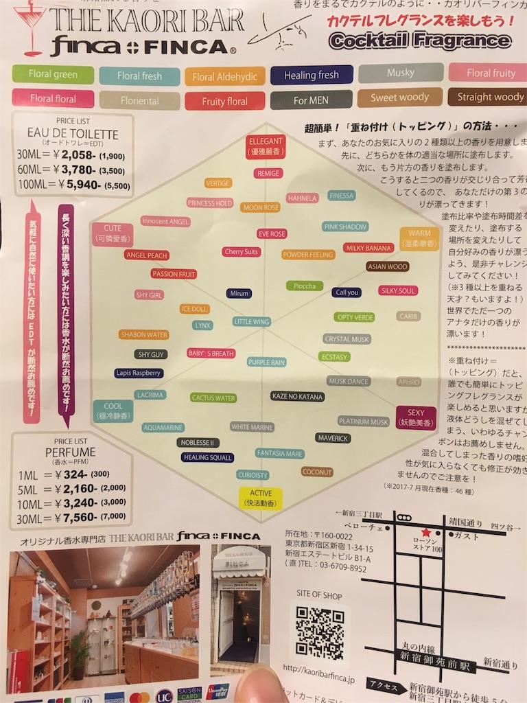 f:id:kuraxkura:20181110235934j:image