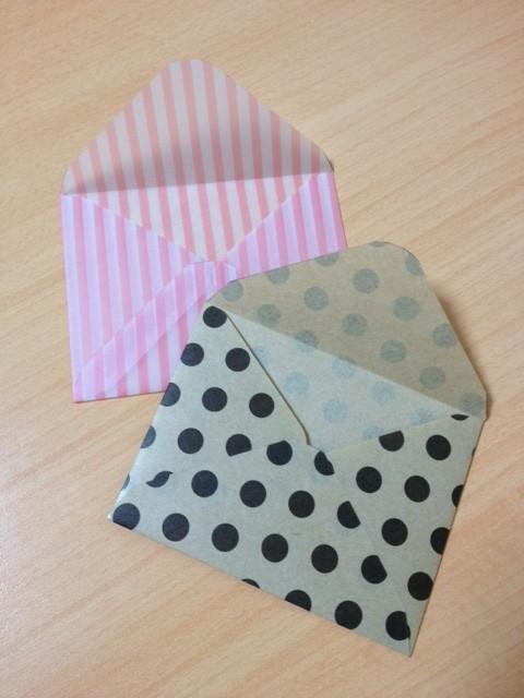クリスマス 折り紙 折り紙 袋 : d.hatena.ne.jp