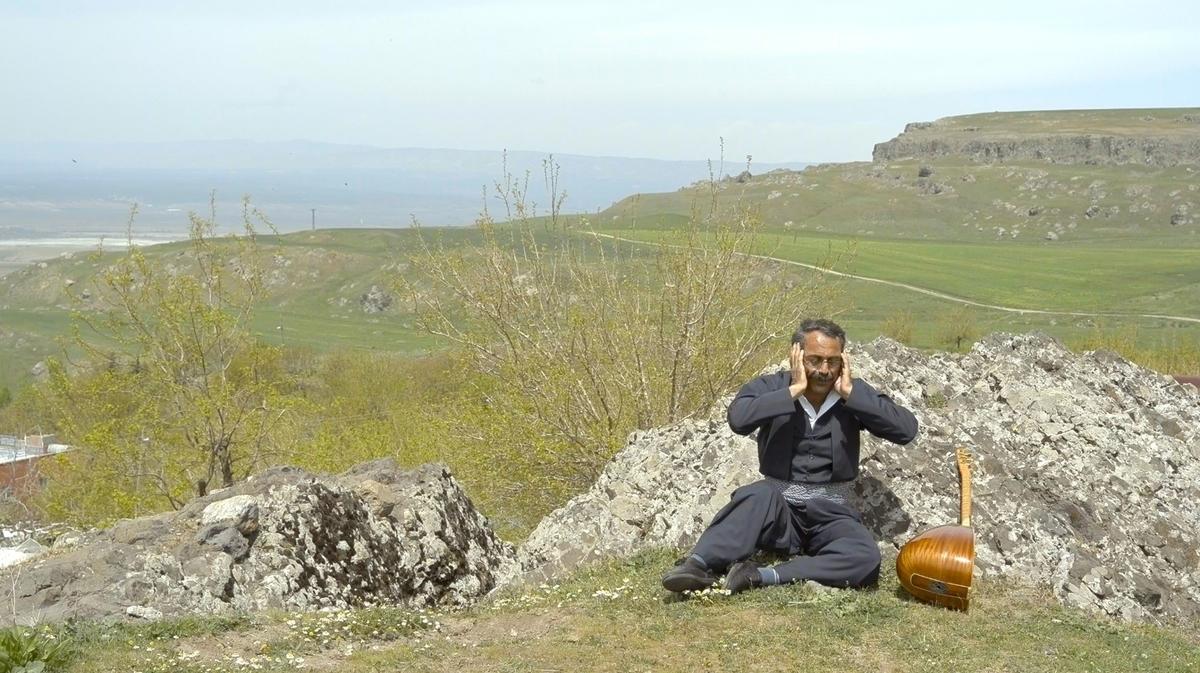 f:id:kurd-m-san:20210607031236j:plain