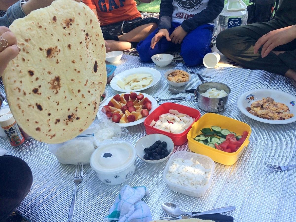 f:id:kurd-m-san:20210607031617j:plain