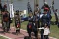 川中島戦国絵巻