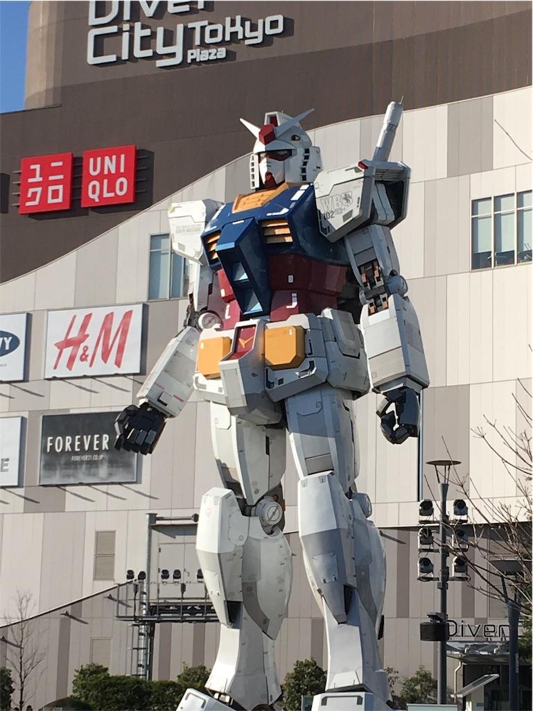 f:id:kurehiroba:20161225143718j:image