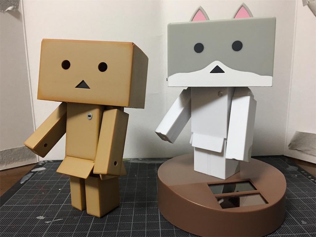 f:id:kurehiroba:20170112212903j:image