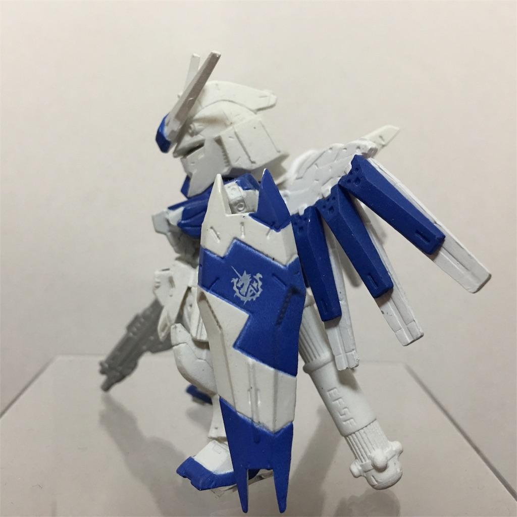 f:id:kurehiroba:20170130104248j:image