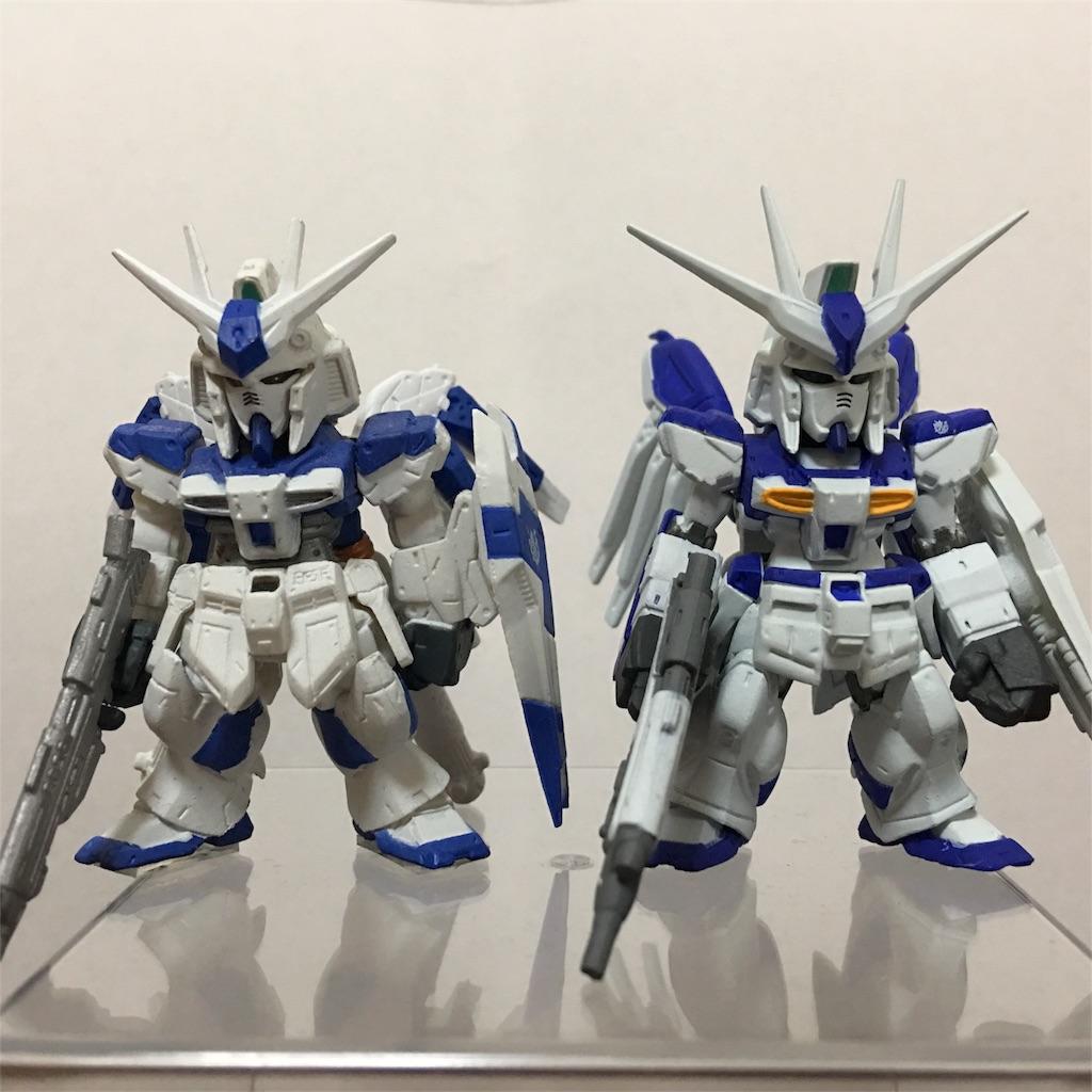 f:id:kurehiroba:20170130104444j:image