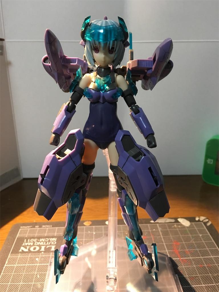 f:id:kurehiroba:20170130202004j:image