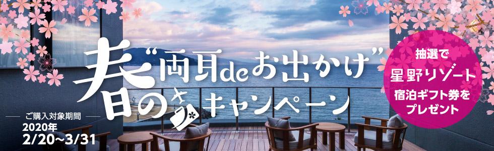f:id:kuremegane_aeon:20200220113636j:plain